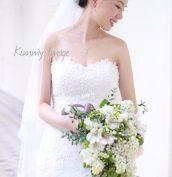 Kimmy Image