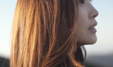Concept Video – Audrey AND Rocky – by Dino Wong