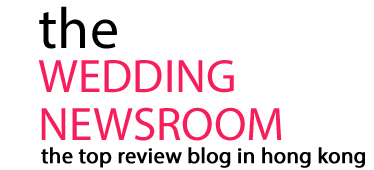 Wedding Newsroom – Hong Kong Wedding Network