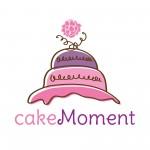 cakeMoment
