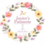 Janice's Patisserie