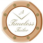A timeless Tailor