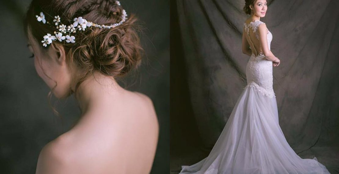 1.618 Couture & Bridal