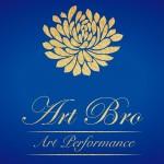 Art Bro Performance Group
