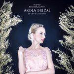 AkolA Bridal