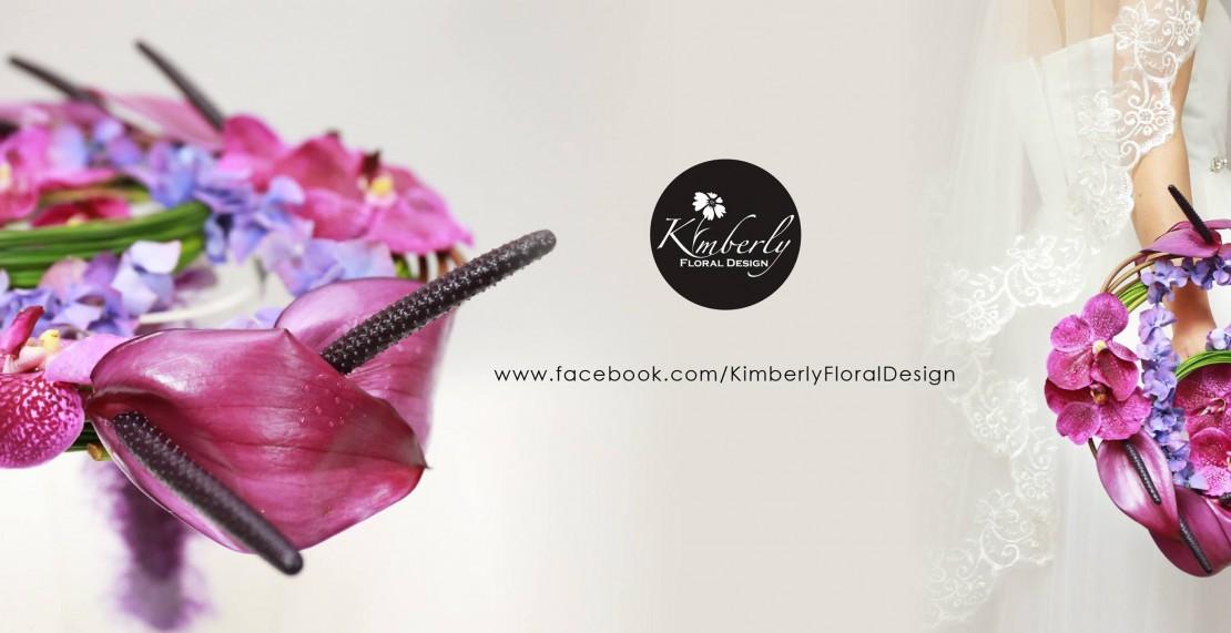 Kimberly Floral Design