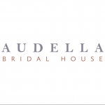 Audella Bridal House