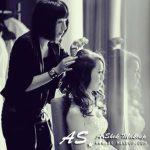 AS Makeup