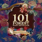 101 Forest