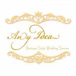 Any Idea Wedding
