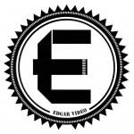 Edgar Video
