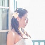Candy Ho – Dreamy Makeup