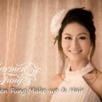 Carmen Fung Make-up & Hair