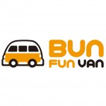 Bun Fun Van LTD