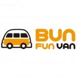 Bun Fun Van LTD