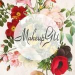 化妝菇 MakeupGU