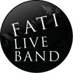 FATI Live Band