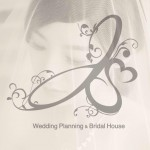 J's Wedding Planner