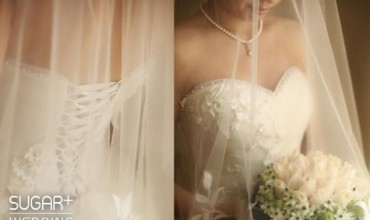 Pre-wedding 道具 (2)