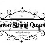 Canon String Quartet