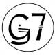 G7 Liveband