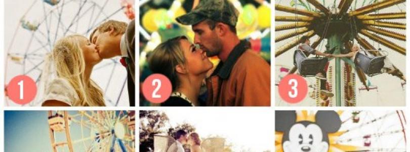 101 個情侶合照的方式與技巧-part 2