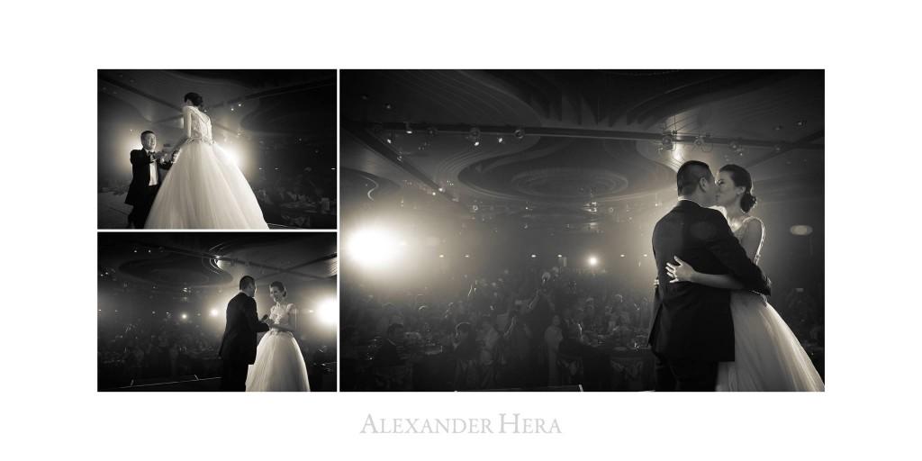 alexanderhera9