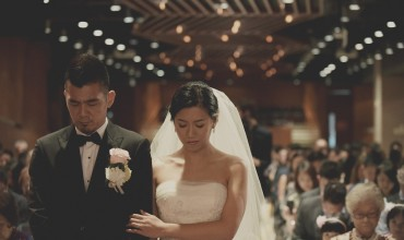 beautiful captures of Carmen and Callum's wedding