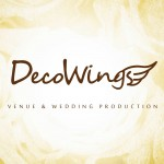 Decowings Wedding Production