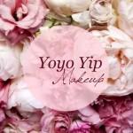 Yoyo Yip Make Up