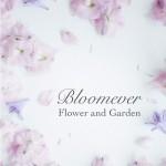 Bloomever