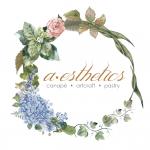 Aesthetics HK