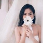 Belle mariée – Makeup Artists