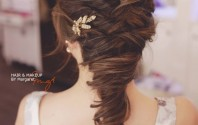 {Hair Inspiration}