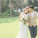 無搵錯Jeff做我婚禮攝影師。佢好nice,專業,細心,唔老土,而且捕捉到好多溫馨,靚樣既一面。可以好放心交比佢