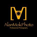 AlanMokPhoto