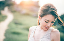 Vien Pre-wedding