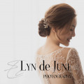 Lyn de June Photography