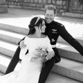 Meghan Markle's Wedding Dress Is…
