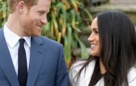 Everything We Know About the Royal Wedding, So Far