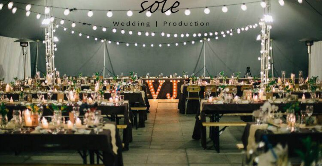 Sole Wedding