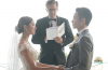 GRACE CHAN AND KEVIN CHENG WEDDING