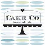 Cake Co