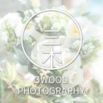 3wood Photography 三木影像