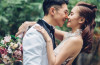 Tam & Auston | Wedding Day